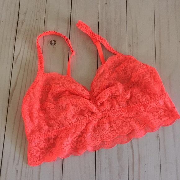 625b20f076 PINK Victoria s Secret Tops